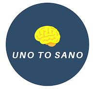 Uno To Sano
